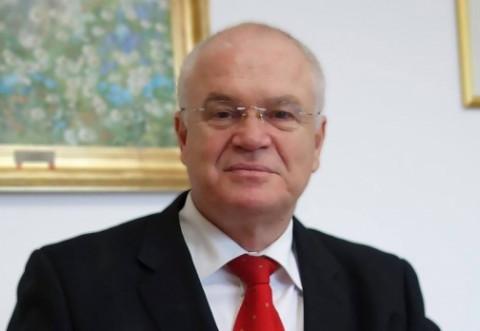 """Coaliția răspunde acuzațiilor lui Kovesi. Eugen Nicolicea: """"Garantez că nu este exclusă corupția"""""""