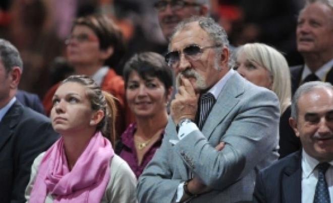 Ion Țiriac cere RĂSPUNDEREA MAGISTRAȚILOR: Îl dă exemplu pe Gică Popescu