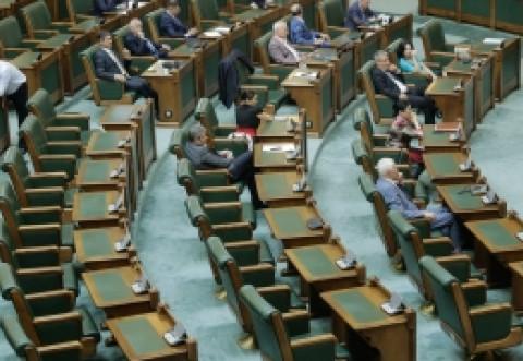 Senatul, lovitură pentru Klaus Iohannis: președintele a fost ELIMINAT din procedura de numire a conducerii ANCOM
