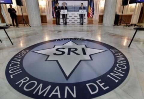 Seful SRI Prahova a demisionat dupa accidentul de la Tancabesti