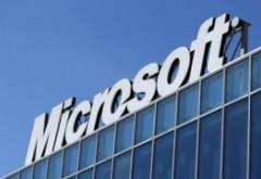 Noi dezvăluiri incendiare din dosarul Microsoft: 'DNA-ul a refuzat constant să cerceteze aceste aspecte infracționale'