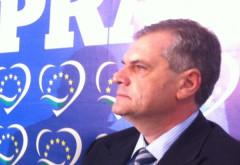 Un politician din Prahova, pe LISTA celor INTERCEPTAȚI de SRI
