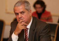 Adrian Năstase, întrebări-cheie, la început de 2018: scenariu SUMBRU pentru România