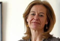 RUSINE! Ambasadoarea Olandei, concediu alături de un condamnat pentru corupţie şi un arestat pentru trafic de cocaină