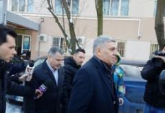 ALERTĂ - Valeriu Zgonea, trimis în judecată de către DNA