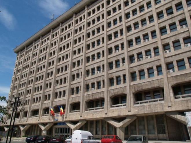 Angajari la Consiliul Judetean Prahova. Se cauta IT-isti