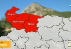 Referendum neașteptat în Bulgaria: trei județe doresc ALIPIREA la România