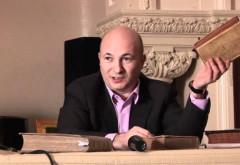 """Codrin Stefanescu ii aminsteste lui Iohannis de """"Portocalã"""""""