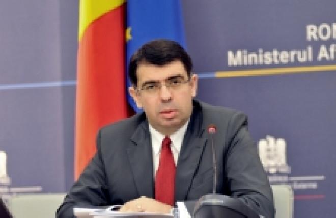 Fost ministru al Justiţiei, mesaj DUR către Iohannis după discursul de la CSM: 'Se numeşte Iohannis sau Băsescu?'