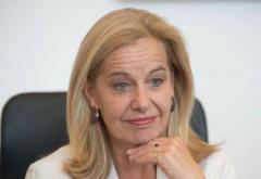 Ambasadoarea Olandei şi Comunitatea LGBT. În Croaţia, Stella Ronner a IMPUS schimbarea unor legi în favoarea comunităţii LGBT, IMPOTRIVA VOINTEI populaţiei