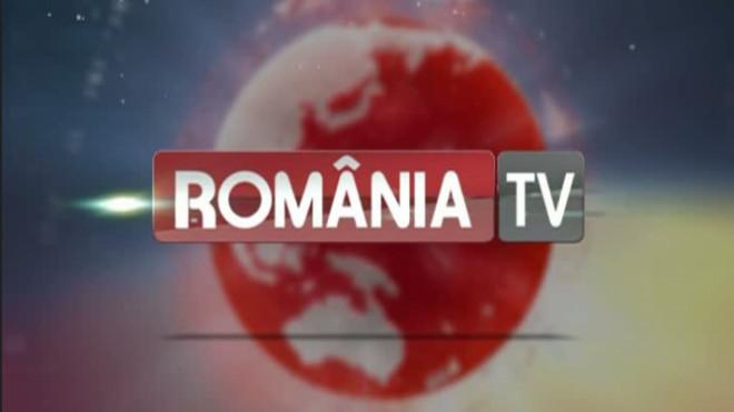 România TV, pe primul loc la ştiri în anul 2017