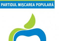 DOLIU în PMP: O șefă de organizație a fost găsită MOARTĂ / FOTO