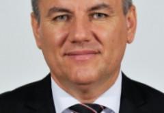 Senatorul Ioan Deneș, favorit să preia Ministerul Apelor și Pădurilor