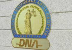 Lider PNL, trimis în judecată de DNA pentru luare de mită