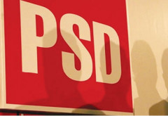 Comitetul Executiv al PSD se reuneste astazi. Ce spune Dragnea