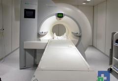 Veste extraordinara! Presedintele CJ Prahova anunta ca Spitalul Judetean va avea propriul aparat RMN!