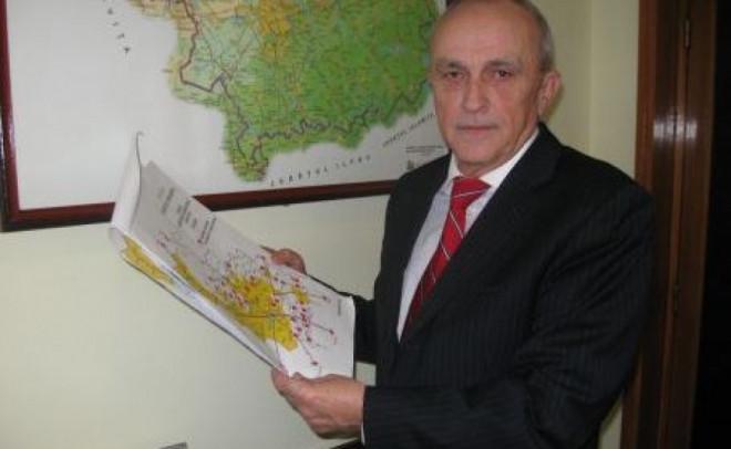 """Mircea Cosma nu-i iarta pe """"fricosi"""". Ce mesaj le-a transmis, pe Facebook"""