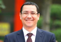 Codrin Ștefănescu dă cu Victor Ponta de pământ: 'L-am avut pe dracu președinte de partid'