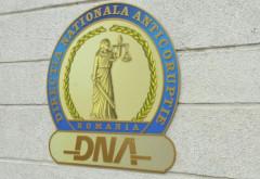 ALERTĂ - Un procuror DNA aflat sub influența băuturilor alcoolice a provocat un accident rutier