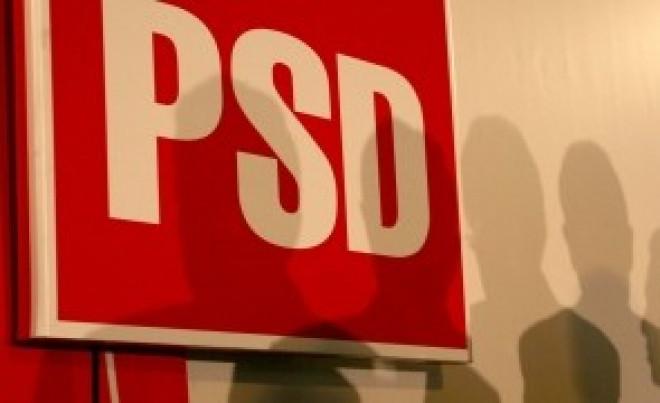 SURPRIZĂ totală: Un fost adjunct al lui Macovei a trecut la PSD