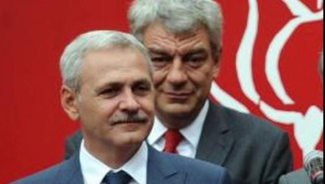 Liviu Dragnea are sprijinul majoritatii. Care sunt organizatiile judetene care il sustin pe liderul PSD