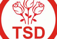 Dupa Prahova, mai multe organizatii TSD din tara au transmis ca il sustin pe Dragnea si nu rezoneaza cu Gabriel Petrea
