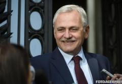 Surse: 30 de presedinti de organizatii PSD au semnat pentru retragerea sprijinului politic fata de Mihai Tudose
