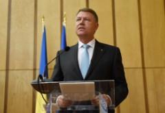 Un lider PSD aruncă în aer situația politică: Se ia în calcul suspendarea președintelui Iohannis