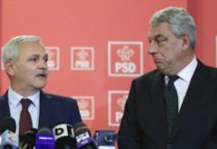 Liviu Dragnea i-a decis soarta lui Mihai Tudose: Șeful PSD a anunțat că premierul VA FI SCHIMBAT
