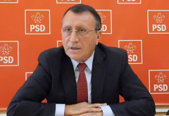 Paul Stănescu, propunerea PSD pentru funcția de prim-ministru