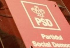 Liderii PSD decid astăzi, în CEx, cine va fi propus premier. Două nume de femei, vehiculate / SURSE