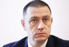 Oficial - Președintele Klaus Iohannis a făcut anunțul: Mihai Fifor, desemnat premier interimar