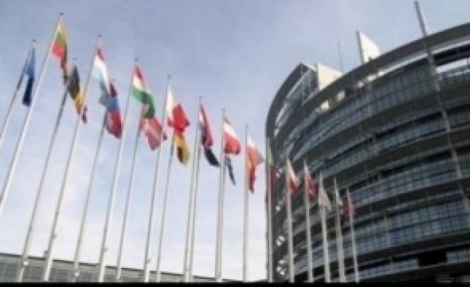 Reactii de la Bruxelles, dupa nominalizarea Vioricăi Dăncilă. Europarlamentarii o considera o alegere potrivita