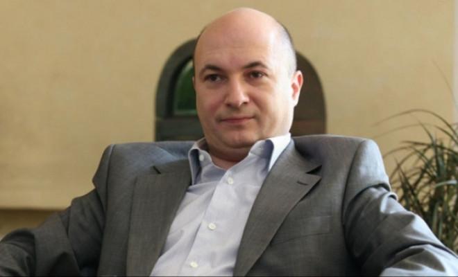 PSD vrea ca premierul să nu mai ceară avize de securitate pentru miniştri