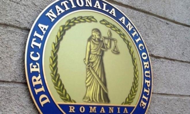 LOVITURĂ pentru DNA: Președintele CJ Neamț, eliberat de judecatorii Tribunalului Bacău