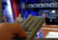 """Televiziunile care au """"umflat"""" numarul protestatarilor au avut CEL MAI MIC RATING. Antena 3 si Romania TV, pe primele locuri"""