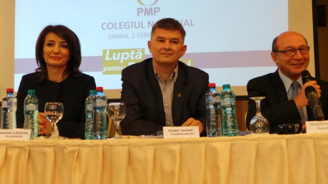 """Catalina Bozianu, deputat PMP: Astăzi am cerut PSD să renunțe la aberațiile cu """"egalitatea de gen"""""""