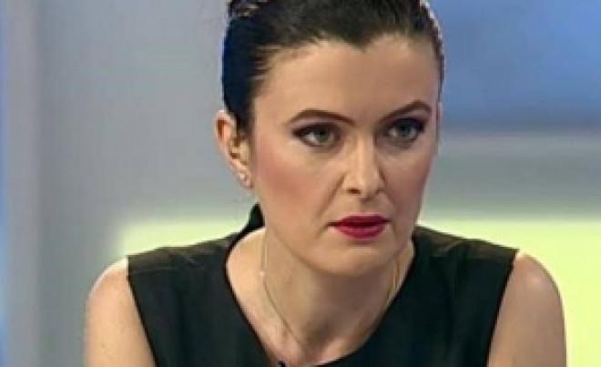 Sorina Matei revine cu criticile DURE: 'Când procurorii sunt mai INFRACTORI ca inculpaţii...'