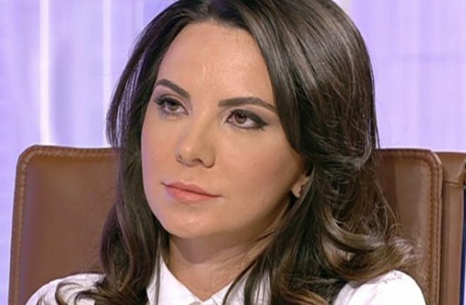 """Ana Maria Pătru: """"Numai eu știu la ce abuzuri am fost supusă. Voi face o plângere penală împotriva lui Lucian Onea"""""""