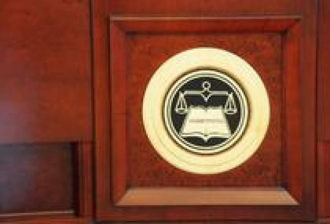 CCR: Probele obtinute in mod nelegal trebuie inlaturate din dosare