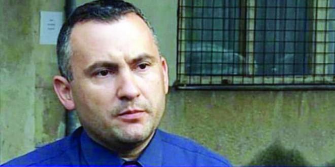 """DEZVALUIRI/ Onea nu s-a calificat să fie procuror la Parchetul Prahova, dar a fost apt să conducă """"unitatea de elită"""" a lui Kovesi"""