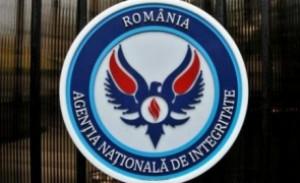 LOVITURA pentru mai multi consilieri locali din Prahova. Declarati INCOMPATIBILI de catre ANI
