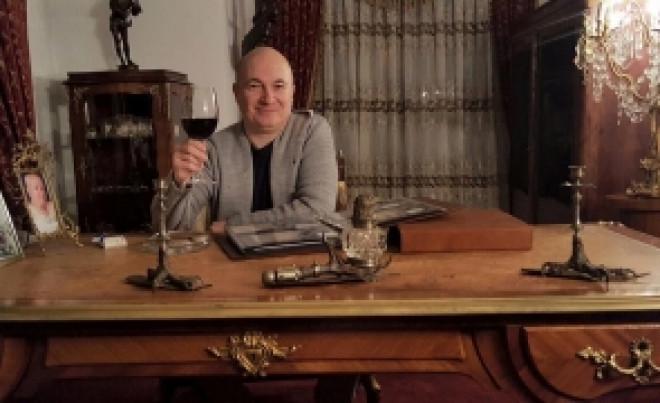 Reacția DURĂ a lui Codrin Ștefănescu, după cea mai scurtă declarație de presă a ministrului Tudorel Toader: 'Eu sper că va avea un happy-end în Parlament'