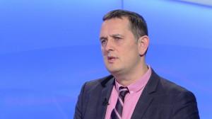 Procurorul Negulescu, carieră în comiterea de abuzuri. Dezvăluirile făcute de avocatul Gheorghe Piperea