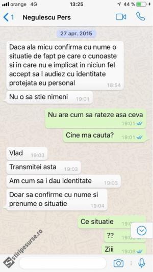 Vlad Cosma prezintă dovada care ÎNGROAPĂ discursul Laurei Codruța Kovesi. Inca o MINCIUNA a sefei DNA