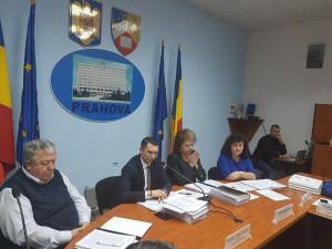 CJ Prahova a aprobat BUGETUL pe 2018. Care sunt principalele investitii
