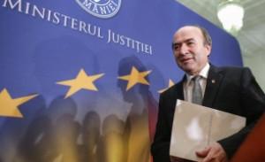 Ministrul Justiției prezintă calendarul: Propunerea cu privire la Kovesi NU va fi făcută în Parlament