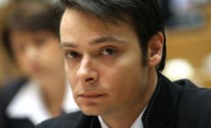 Un membru CSM sare la gâtul lui Augustin Lazăr în scandalul momentului: 'Nu a scos nicio vorbă'