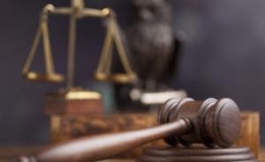 Un magistrat DE RENUME, dezvăluiri INCREDIBILE din justiţie. Cum sunt MĂSLUITE probe: 'Dosarele sunt PREGĂTITE înainte...'