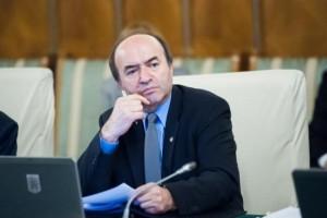 Ministrul Justiției face marele ANUNȚ: data și ora la care va anunța soarta Laurei Codruța Kovesi